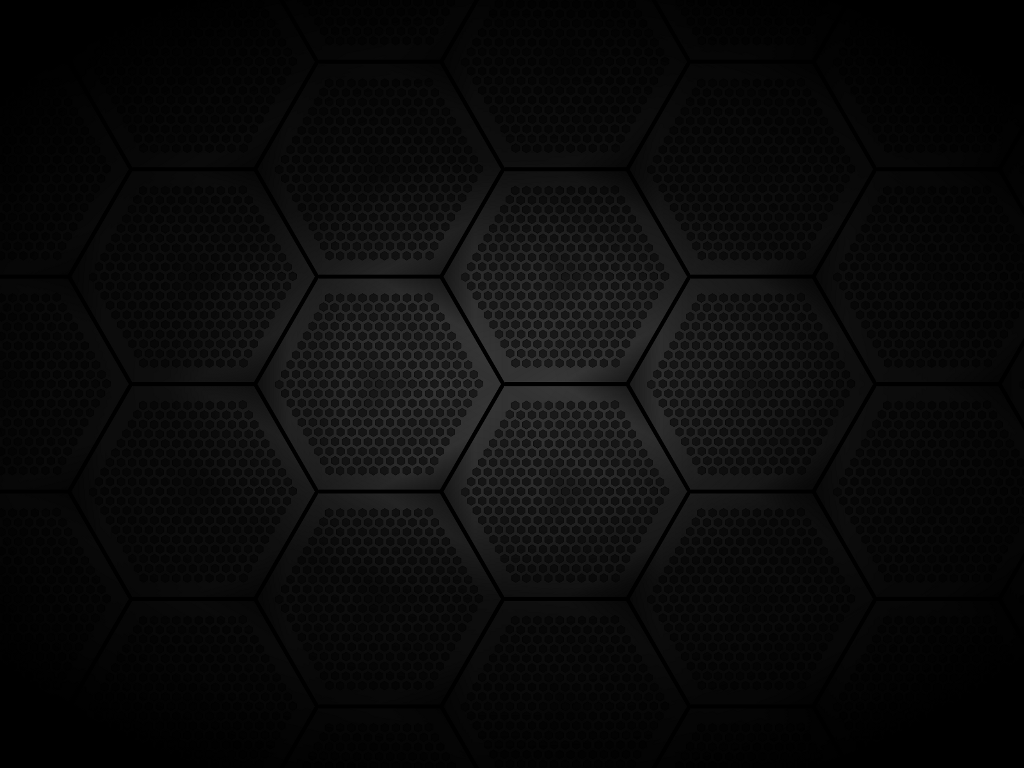 Hexagonal grid.png