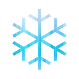 File:Snowflake Level png - PRIMUS Database