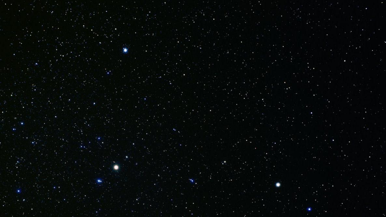 galactigal