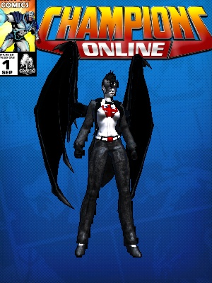 Costume_marhawkman_Tsin%27xing_CC_Comic_Page_Blue_488916968.jpg