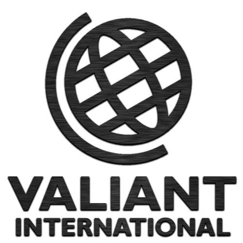 File:ValiantInternational.png