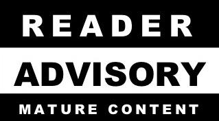 Mature-Content-Logo.jpg