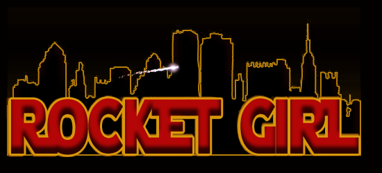 Rocket Girl - PRIMUS Database