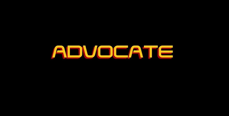 AdvocateBanner.jpeg