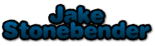 Liath JakeS Logo.png
