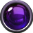 LXD-Icon 03.png