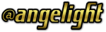 Angelightlogo.png