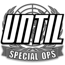 UNTIL SpecOps.png