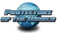 link=http://www.primusdatabase.com/index.php?title=Protectors of the World
