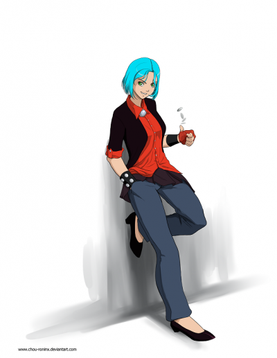 Change in casual wear by chou roninx-d71bm7l22.png