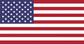 Flag USA.png
