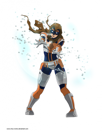 Change in uniform full color 2 by chou roninx-d71c74d22.png