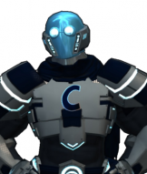 Celsy 1.PNG