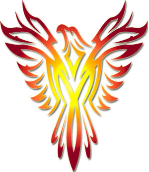 The Prometheus Union - PRIMUS Database