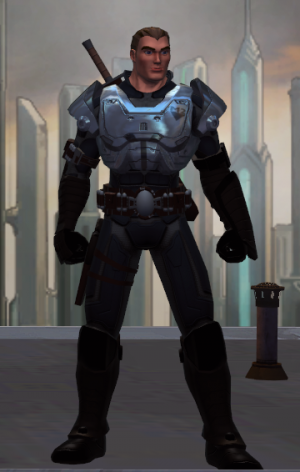 STURM suit male.png