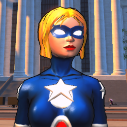 Freedom Girl2.png