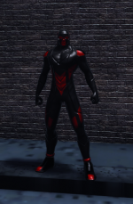 Breakneck Suit.png